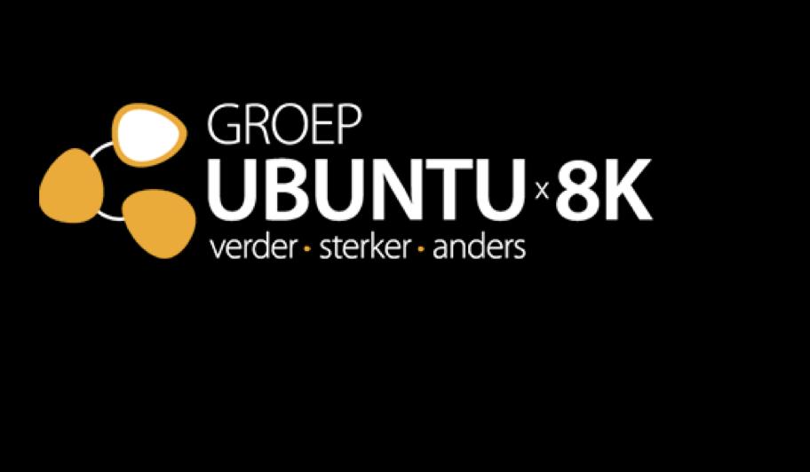 UBUNTUx8K